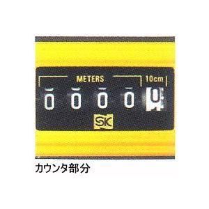 SK 新潟精機 ロードカウンター RM-4|ficst|02
