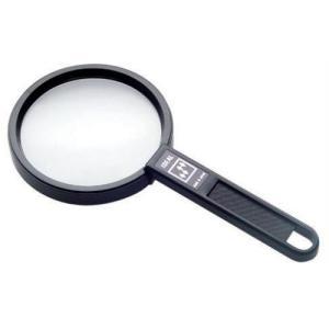 BH ルーペ 二重焦点レンズ No.1150-P|ficst