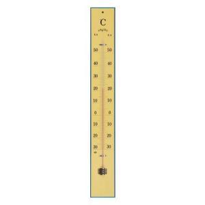 新潟精機 板付温度計 90cm|ficst