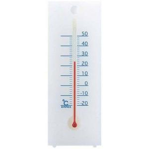 エンペックス(EMPEX) シュクレ温度計(スタンド付) TG-2351|ficst