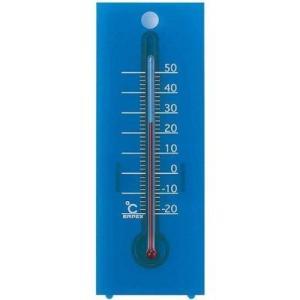 エンペックス(EMPEX) シュクレ温度計(スタンド付) TG-2356|ficst