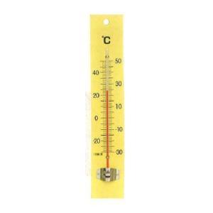 エンペックス(EMPEX) 木製寒暖計 TG-6551|ficst