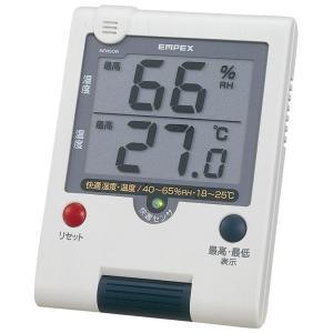 エンペックス(EMPEX) デカデジUD快適モニター TD-8181|ficst