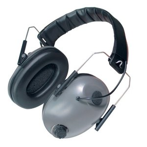 ●特長 ・不快な80dB以上の音量を自動遮音します ・装着しながらでも通常会話できます ・ボリューム...