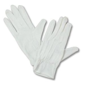 ディック スベリ止手袋 ハイグレス 5P|ficst