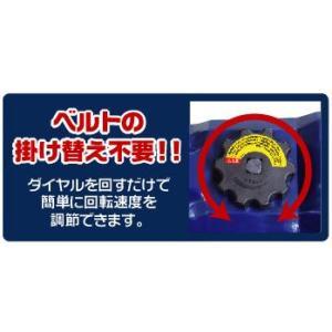 パオック(PAOCK) 【数量限定セール】【送料無料】PAOCK(パオック) デジタルボール盤 DP-550SDI ficst 03