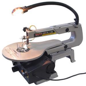 糸ノコ盤 VS-400 パオック(PAOCK)|ficst