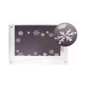 【数量限定セール】【送料無料】パオック サンドブラスタ SB-07 ガラス 彫刻 研磨 ブラスト|ficst|03