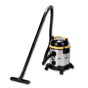 パオック(PAOCK) パオック(PAOCK) ステンレスバキュームクリーナー NVC-20PA クリーナー 業務用掃除機 掃除機|ficst