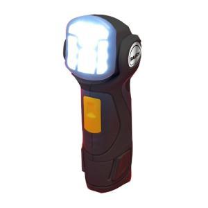【処分品につき特別価格】充電LEDライト LL-10.8Li バッテリーパック(BP-10.8Li)1個付|ficst