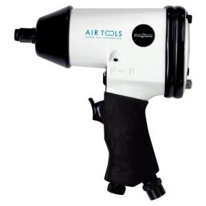 パオック(PAOCK) エアインパクトレンチ AIM-01PA ficst