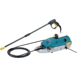 マキタ 高圧洗浄機 清水専用/電動タイプ MHW710|ficst