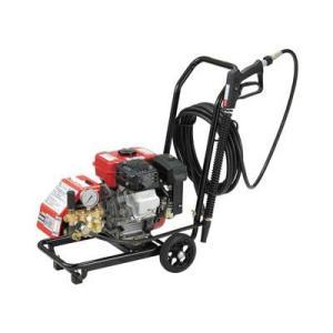 マキタ エンジン高圧洗浄機 清水専用 EHW102|ficst