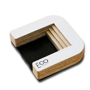 エコストッパー (2個入)  50mm ES-50|ficst