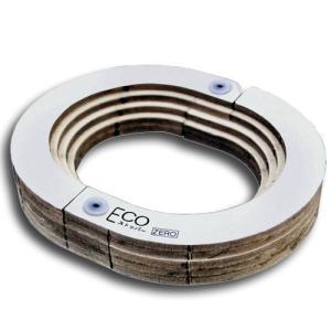 エコストッパーゼロ (2個入) ESZ-50|ficst