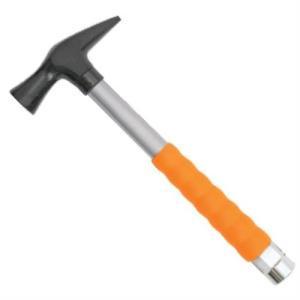 MARVEL(マーベル) プロメイト(PROMATE) 電工レンチハンマー<軽量タイプ> 255mm T-1504S|ficst