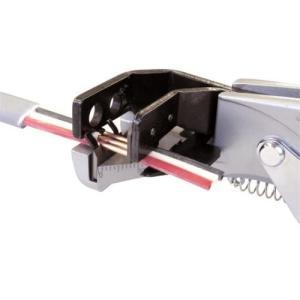 MARVEL(マーベル) 作業工具 VA線ケーブルストリッパー JVA-123|ficst
