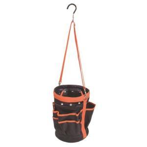 MARVEL(マーベル) ポケット・安全サポート ポケットバッグ 丸タイプ JPB- M・濃紺|ficst