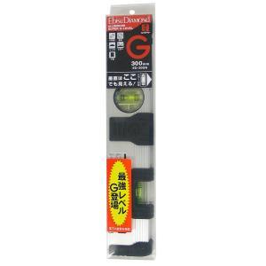 エビス Gレベル ED-30GN|ficst