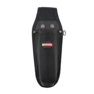 MARVEL(マーベル) 充電ドライバー用ホルダー ブラック MDP-SU100J|ficst