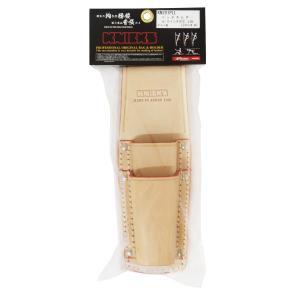 KNICKS(ニックス) ペンチホルダー8・9インチ 2段 KN-201PLL|ficst