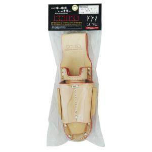 KNICKS(ニックス) 2D・ドリルドライバーホルダー KN-103JOC|ficst