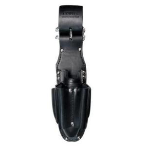 KNICKS(ニックス) チェーン式2D・ドリルドライバーホルダー KB-103JOCDX|ficst
