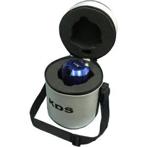 【処分品につき特別価格】オートラインレーザー ATL-100SA 三脚付 ムラテックKDS ficst 03