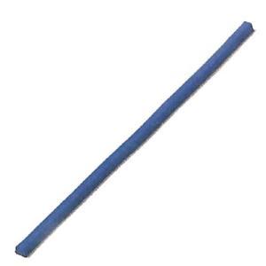 ドラパス(DRAPAS) 自由曲線定規 目盛なし 30cm No14-530|ficst