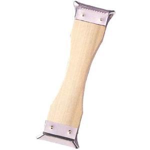 小柳産業 木製両用皮引 No05001|ficst