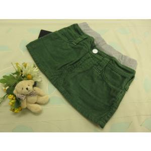 商品説明 すっきりとした印象に仕上がるミニ丈のリブスカートは、コーデュロイ素材がシーズンムード漂う一...