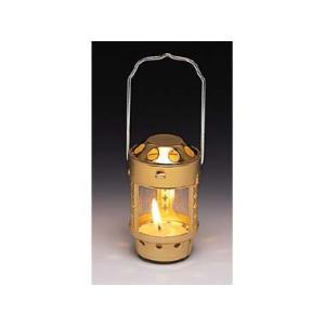 ランタン ランプ ライト 燃料式 アウトドア キャンプ ロゴス キャンドル ランタン ( HN00191 / 74301900 )|fieldboss