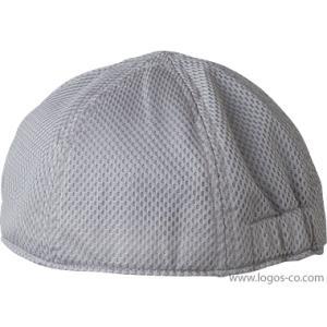 汗取り帽子グレーフリー (キャップ)(ロゴス)(LOGOS)(HN01246/55120219)(QBJ37)|fieldboss