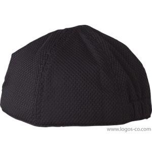 汗取り帽子ブラックフリー (キャップ)(ロゴス)(LOGOS)(HN01247/55120719)(QBJ37)|fieldboss