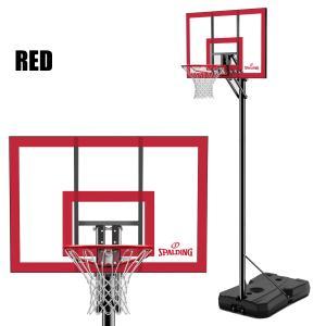 バスケットゴール ( スポルディング × フィールドボス コラボ ) ( 77351cn / SP10240049 )( スポルディング バスケットゴール バスケットボール ゴール )(QHA1)|fieldboss|02