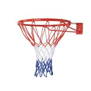 ( カイザー )バスケットゴールセット ( KW-649 / KA10252554 )( カイザー バスケットゴール 家庭用 )(QBJ37)|fieldboss
