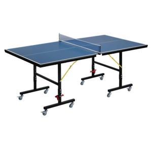 卓球台 家庭用 カイザー ファミリー卓球台 (KW-375 KA10252561)(カイザー 卓球台 家庭用)(QBJ37)|fieldboss