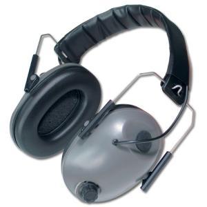 メーカー品番:EM-80 商品仕様:・消音音量:80dB  ・ボリューム調整機能付  ・単三電池2本...