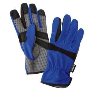 メーカー品番:EBY042-700-S 商品仕様:●カラー:ブルー  ●サイズ:Sサイズ  ●材質:...