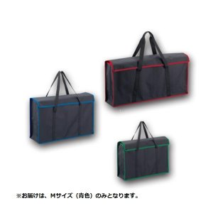 メーカー品番:BD-998 商品仕様:【材 質】:ポリエステル  【サイズ】:M/約550×170×...