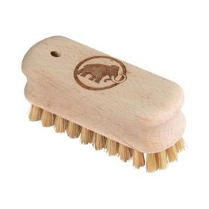Boulder Brush wood MAMMUT ブラシ 2290-00850 ( 2290-00850-7369 / MAT )(QBJ37)|fieldboss