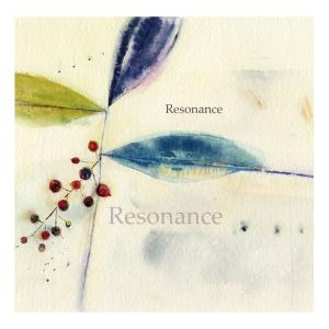 Resonance レゾナンス・知浦伸司 HATAS CD 知浦伸司 ( ANP1002 / HAS )(QBJ37)|fieldboss