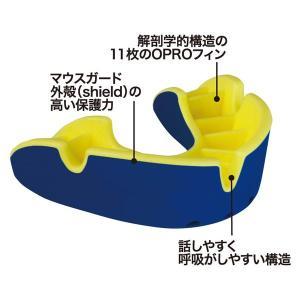 メーカー品番:1905001 商品仕様:●カラー:ブルー×イエロー  ●付属品:携帯用ケース、フィッ...