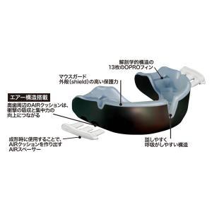 メーカー品番:1906003 商品仕様:●カラー:ブラック×パール  ●付属品:携帯用ケース、フィッ...