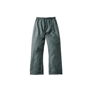 防水パンツ レノー チャコール 3L LOGOS パンツ ズボン ( 30780250 / HN )(QBJ37)|fieldboss