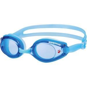 メーカー品番:SW43PAF-BLCB スイムグラス ブルークリア 商品仕様:●素材:アイカップ/ポ...