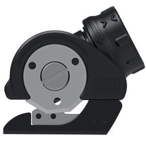 メーカー品番:CSCA3-XJ マルチカッターアタッチメント(minievo用) 商品仕様:●【対応...