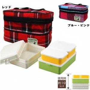 メーカー品番:UE-0546 起毛 ファミリーランチボックス 商品仕様:●製品サイズ:(約)/保冷バ...