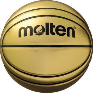 BG-SL7 記念ボール molten ボール バスケットボール (MTN)(QBJ37)|fieldboss