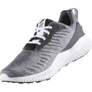 B42860-Dグレイヘザー/DG-24.5cm Alpha BOUNCE RC Dグレイヘザー/DG  adidas シューズ 靴  (ADS)(QBH33)|fieldboss